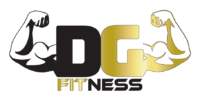 Personal Trainer Bolton | DG Fitness